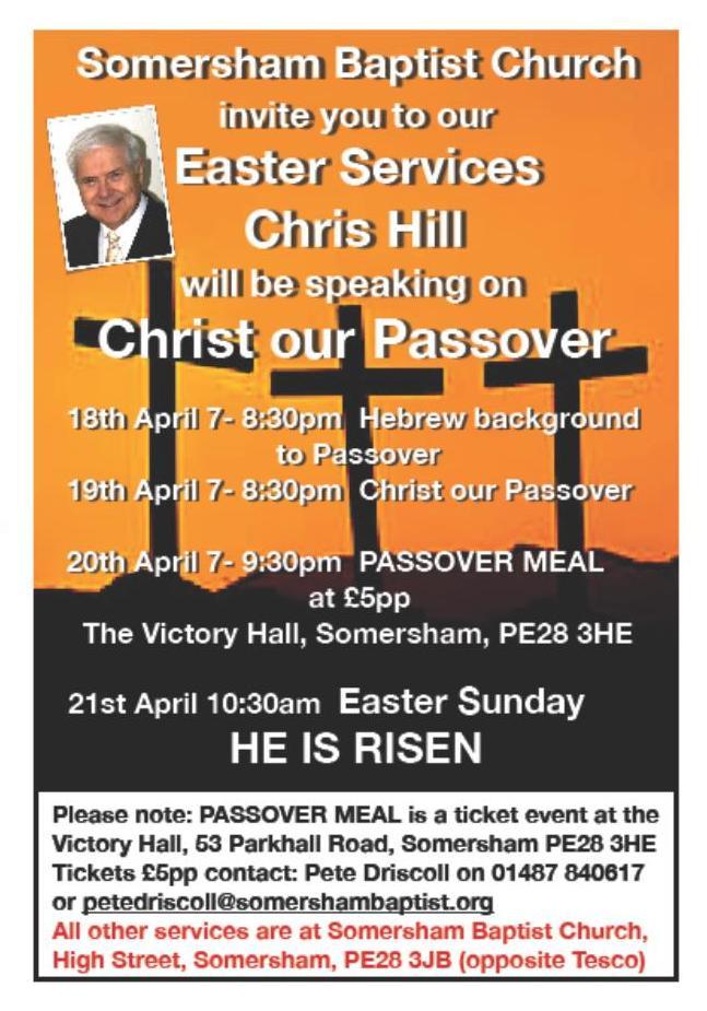 Easter Flyer JPEG
